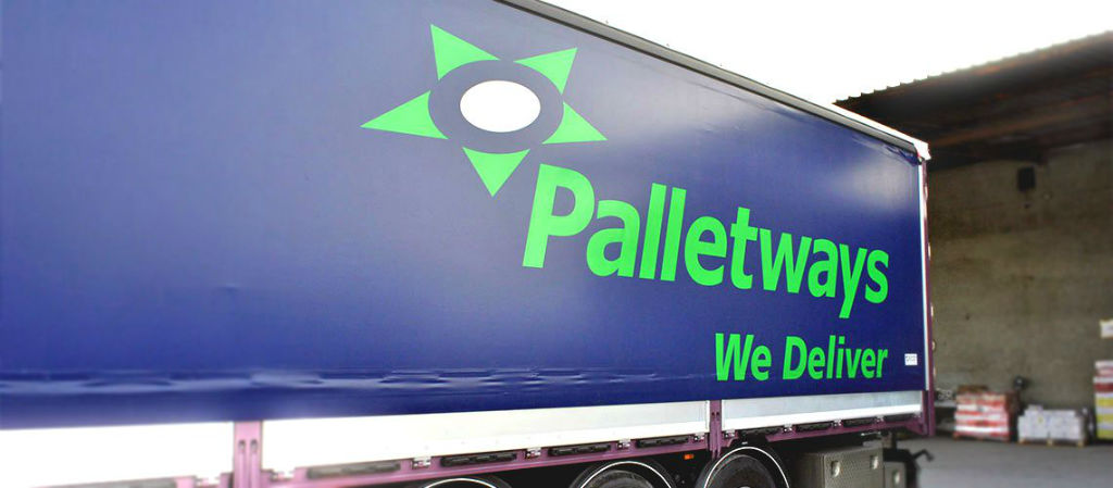 palletways 2